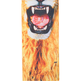 P.A.C. Original Multitube, lion